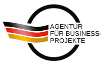 Agency for Business-Projekts